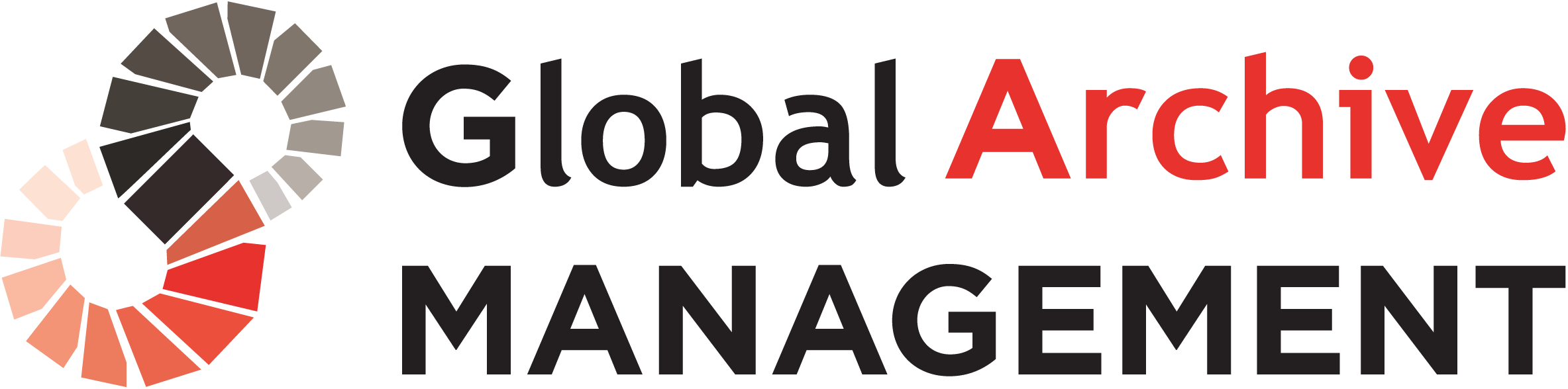 Global Archive Manager
